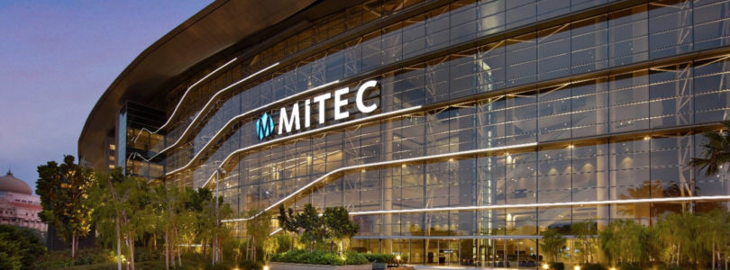 Malaysia's MITEC gets Green Building Index certification
