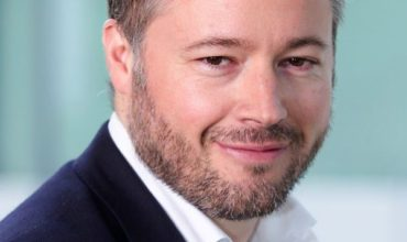 New Director of Guest Events at Hamburg Messe und Congress