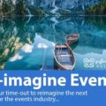 MEA supports Re-Imagine Events hack-a-thon