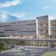 Yokohama galvanises to land 12th APGGC conference 2022