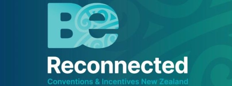 CINZ Reconnects with new December event