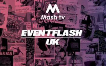 EventFlash 20/04/20: Furlough Scheme Opens