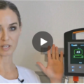 Copenhagen's oxygen robot helping hospitals in the fight against Covid-19