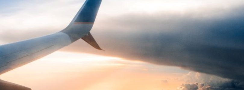 ATEC aligns with WTTC Safe Travel protocols