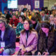 UK Events Report testifies to power of £70bn events industry