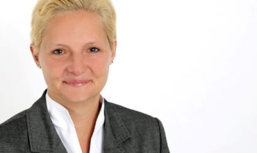 Hamburg Messe und Congress appoints new Director of Human Resources