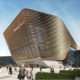 NürnbergMesse puts fourth convention centre construction on hold for 3 years