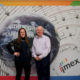 Ad astram: IMEX launches new virtual experience