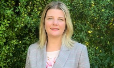 CINZ approved PCO Group appoints new Chair