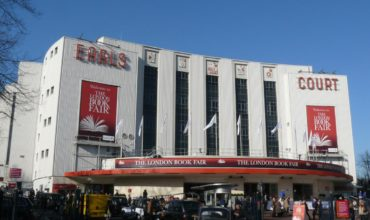 UK government urged to allow temporary venue at Earls Court