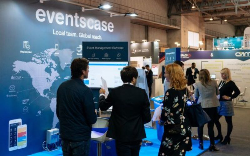 EventsCase launches employee aid fund
