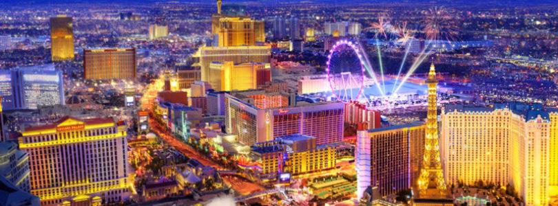 June reopening for Caesars Palace and Flamingo Las Vegas