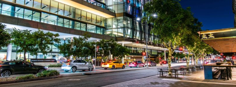 Australian states reopen at different speeds, as Brisbane CEC celebrates 25th