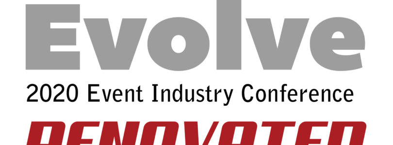 Meetings Events Australia launches virtual EVOLVE: RENOVATED