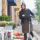 Helsinki pushes off with data study on e-scooter services for sustainable mobility