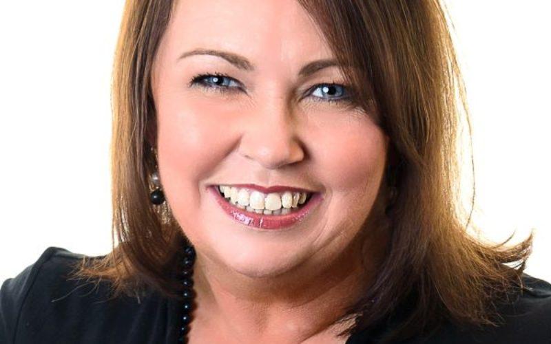 CINZ and BECA announce Trans-Tasman bubble collaboration