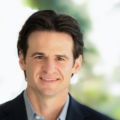 Aventri raises new capital and predicts meetings will return 'at record levels' in 2021