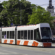 Public transport to be free for conference delegates in Tallinn