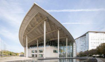 Valencia Conference Centre launches SDG project