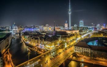 PCO insights: Berlin's Sleeping Beauties, Episode 6