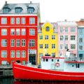 Nordic MICE Summit postponed to 2021