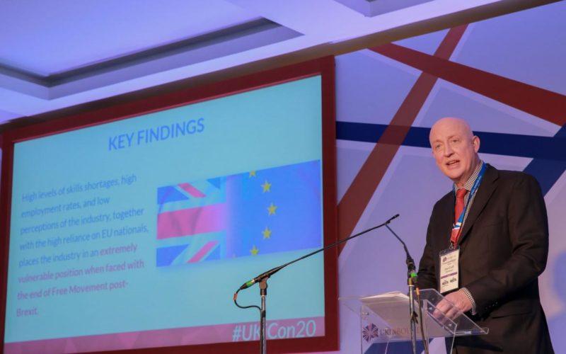 Conflicting government advice adding to tourism business hardship, says UKinbound