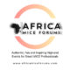Africa MICE Forums to kick off in Calabar in October