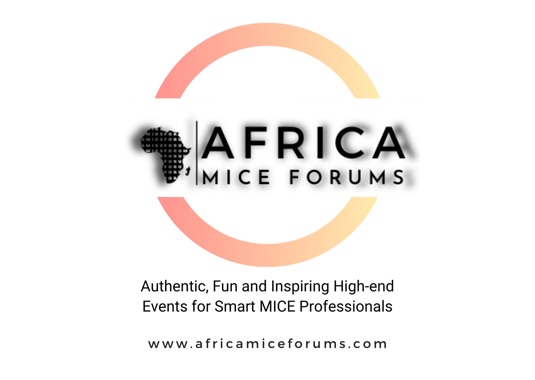 Africa MICE Forums to kick off in Calabar in October - Conference and Meetings World