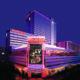 Eldorado Resorts buys Caesars Entertainment in $17.3bn deal