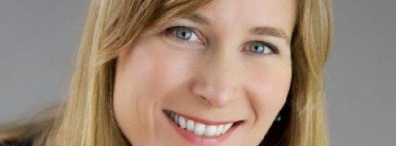 Te Pae Christchurch hires Australia-based BDM