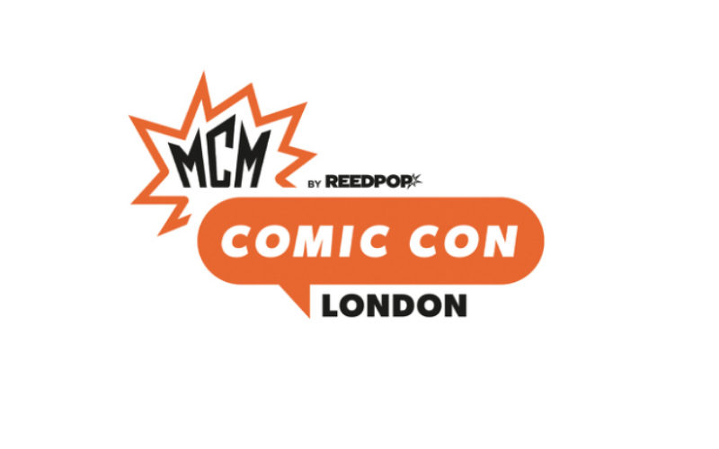 MCM London Comic Con cancelled