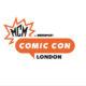 MCM London Comic Con cancelled