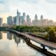 Philadelphia CVB launches PHL Health Pledge to welcome visitors back