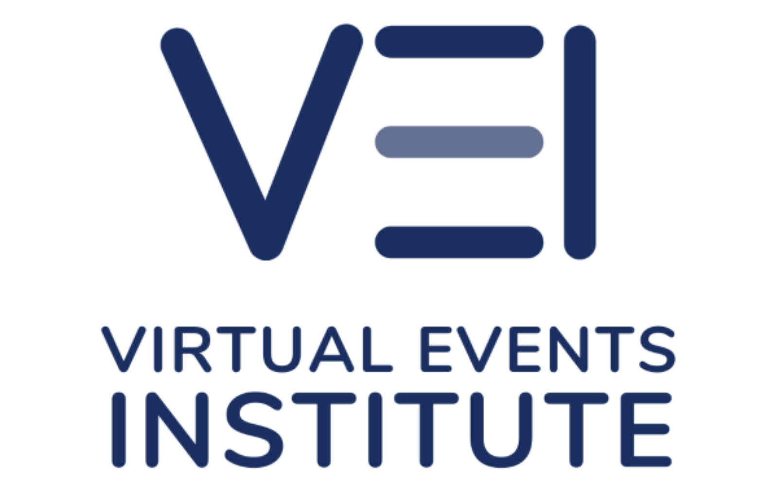 Virtual Events Institute Launches Global Platform To Educate And Inspire Cmw