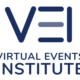 Virtual Events Institute launches global platform to educate and inspire