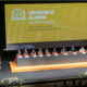Valencia Conference Centre prepares for second major in-person event