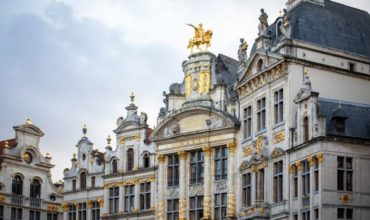 New €2m visit.brussels venue rental subsidy fund available for organisers