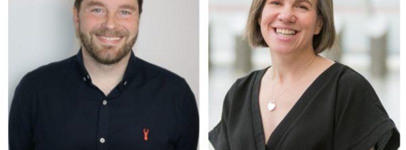 ExCeL London expands senior leadership team
