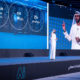 Dubai kicks off region's first live, interactive business event of H2 2020