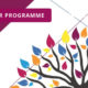 ECM launches Mentor Programme for new meeting professionals