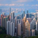 Government urged to provide more support to Hong Kong convention industry