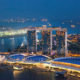Singapore selected for 110th Lions Clubs International Convention in 2028