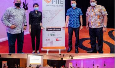 Penang International Travel Exchange goes virtual in October