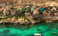 Malta Key Venues