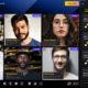 Bangalore-based virtual events platform Airmeet raises $12m for expansion
