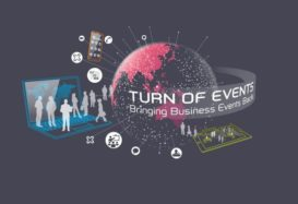 Arinex brings Australia's business events sector back with biggest event of 2020