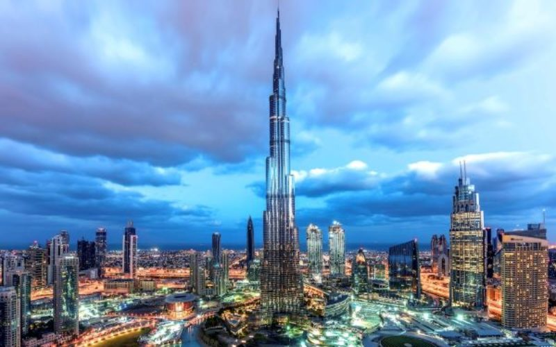 Dubai Tourism director general to lead new business events stakeholders committee