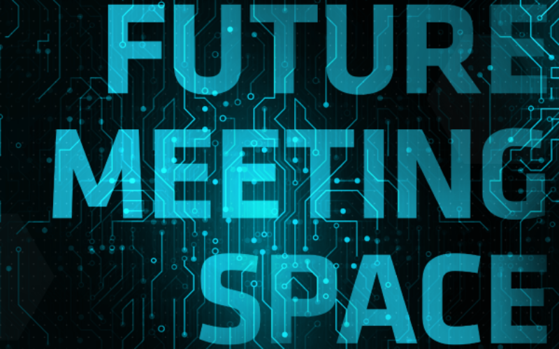 Future Meeting Space network publishes innovation catalogue 4.0