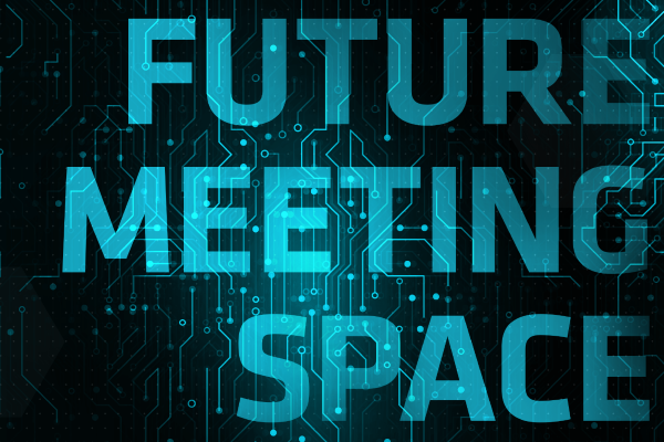 Future Meeting Space network publishes innovation catalogue 4.0 - CMW
