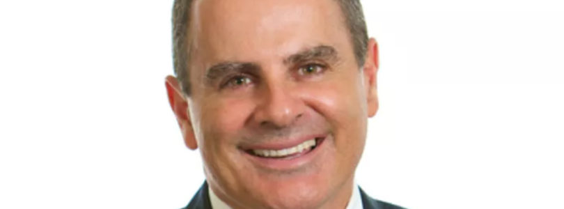 Corporate Travel Management goes on the TMC acquisition trail Stateside